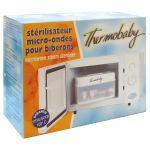 """Контейнер для стерилизации в микроволновой печи """"Thermobaby"""""""