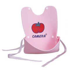 """Нагрудник """"Camera"""""""
