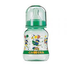 """Бутылочка """"Camera"""" зеленая"""