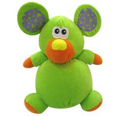 Большой любимчик Мышка