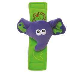 Браслетик Слон