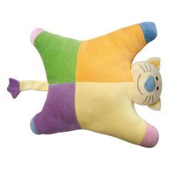 """Игрушка-подушка (40х50 см)  """"Molli"""""""