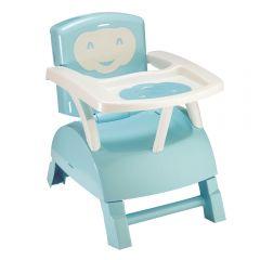 Детский стульчик - подставка