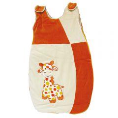 """Детский спальный мешок """"Molli"""""""