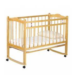 """Кроватка детская """"Ладушка"""""""
