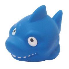 """Набор игрушек """"Океан"""" в сумочке, 5 шт. """"Сказка"""""""
