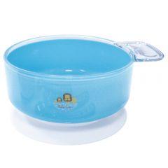 """Набор посуды (миска, кружка 250 мл, 4 столовых прибора) """"Сказка"""""""