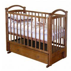 """Кроватка детская """"Алина"""""""